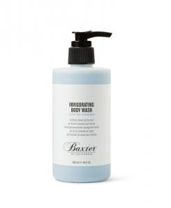 ShaveClub-Pesuaineet-Baxter-of-California-Suihkusaippua-Invigorating-Body-Wash