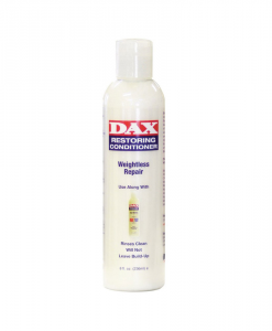 ShaveClub-Hoitoaine-Dax-Restoring-Conditioner-Weightless-Repair