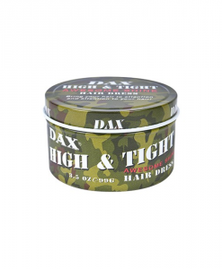 ShaveClub-Pomade-Dax-High&Tight