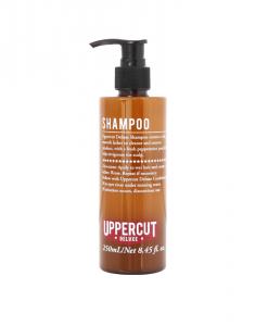 ShaveClub-Shampoo-Uppercut-Deluxe-Shampoo-250ml