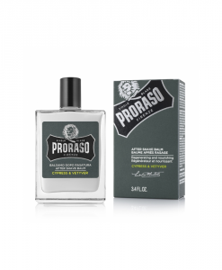 ShaveClub-Aftershave-Proraso-Cypress-Vetyver-Aftershave-Balm
