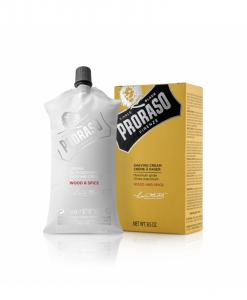 ShaveClub-Parranajovoide-Proraso-Wood-and-Spice-Shaving-Cream