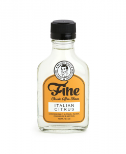 ShaveClub-Aftershave-Fine-Accoutrements-Italian-Citrus
