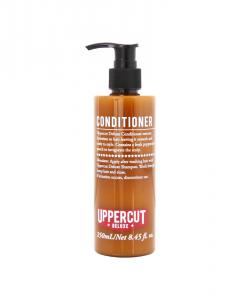 ShaveClub-Hoitoaine-Uppercut-Conditioner