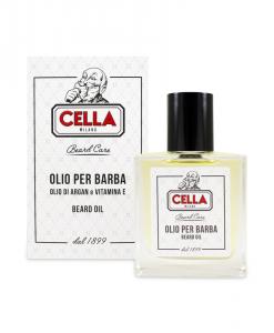 ShaveClub-Partaöljy-Cella-Olio-Per-Barba-Beard-Oil
