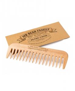 ShaveClub-Partakampa-Mr-Bear-Family-Beard-Comb