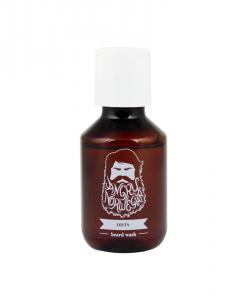 ShaveClub-Partashampoo-Angry-Norwegian-DDTS-Beard-Wash